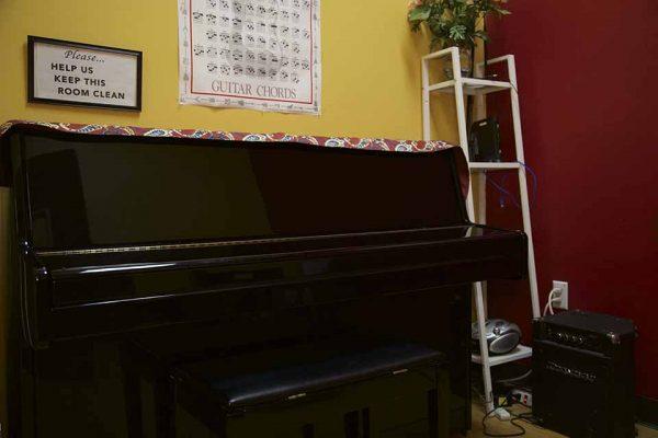 Piano-3