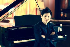 Easy Piano Course 2