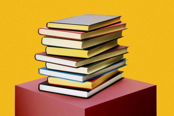 books-521812297-1280x720